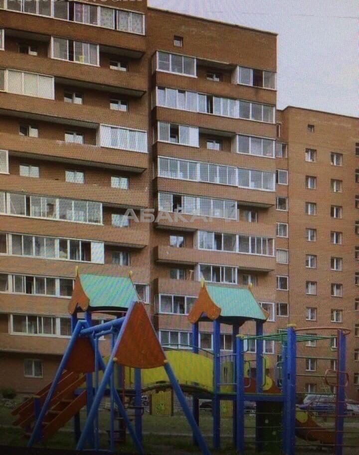 1-комнатная Светлогорский переулок Северный мкр-н за 15000 руб/мес фото 21