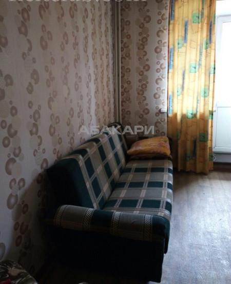 1-комнатная Светлогорский переулок Северный мкр-н за 15000 руб/мес фото 17