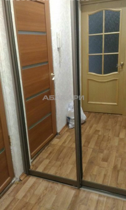 1-комнатная Ключевская ДОК ост. за 12000 руб/мес фото 2