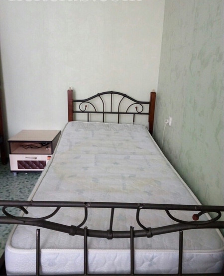 1-комнатная Светлогорский переулок Северный мкр-н за 15000 руб/мес фото 12