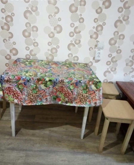 1-комнатная Светлогорский переулок Северный мкр-н за 15000 руб/мес фото 13