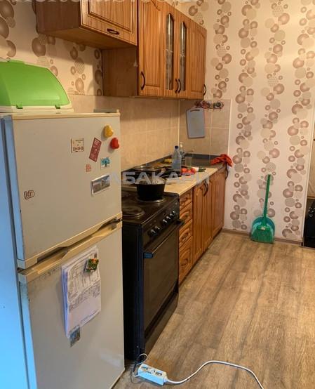 1-комнатная Светлогорский переулок Северный мкр-н за 15000 руб/мес фото 22