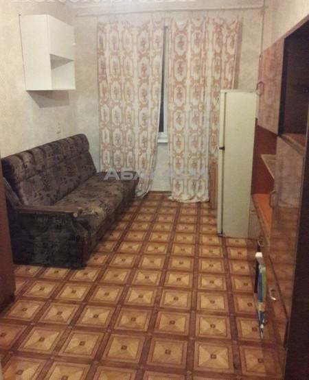 гостинка Карбышева Северо-Западный мкр-н за 8500 руб/мес фото 1