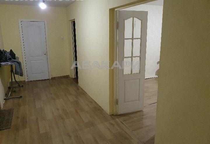 2-комнатная 9-го Мая Планета ост. за 16000 руб/мес фото 3