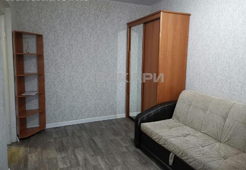 1-комнатная Тельмана Зеленая роща мкр-н за 14000 руб/мес фото 2