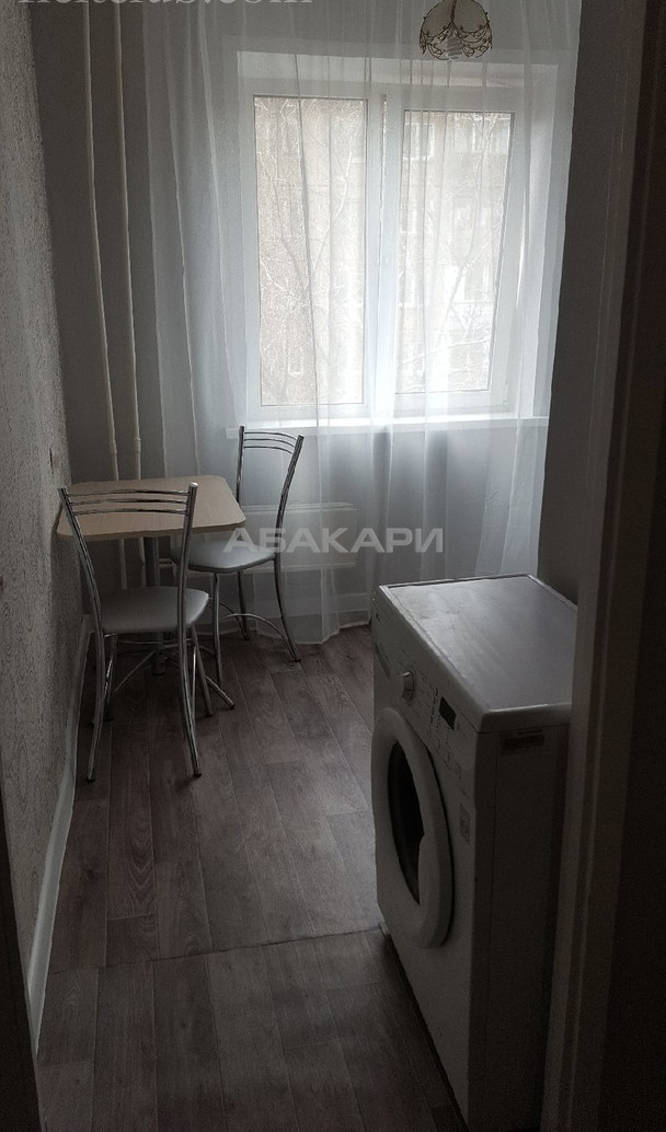 1-комнатная Тельмана Зеленая роща мкр-н за 14000 руб/мес фото 1