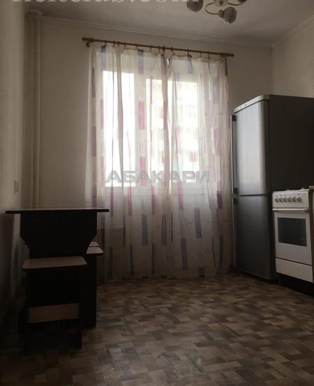 1-комнатная Лиственная Ботанический мкр-н за 14000 руб/мес фото 1
