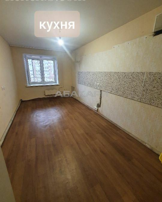 2-комнатная 9-го Мая Планета ост. за 16000 руб/мес фото 1