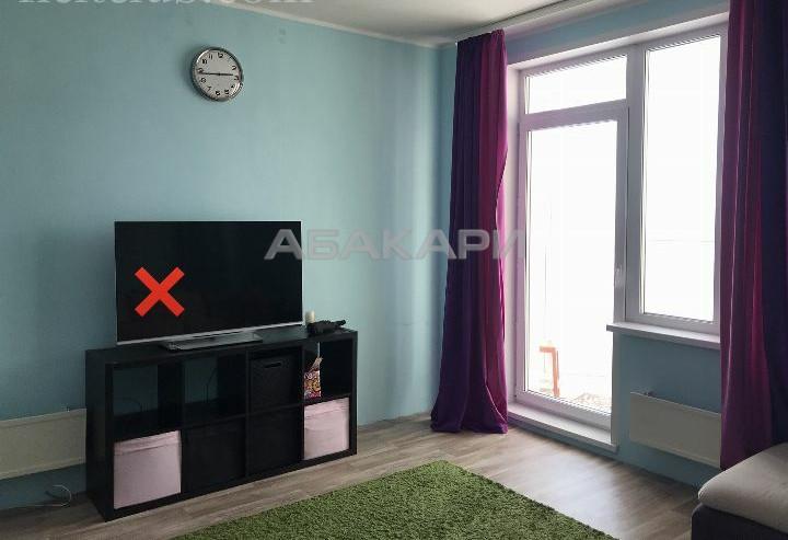 2-комнатная Борисова  за 22000 руб/мес фото 6