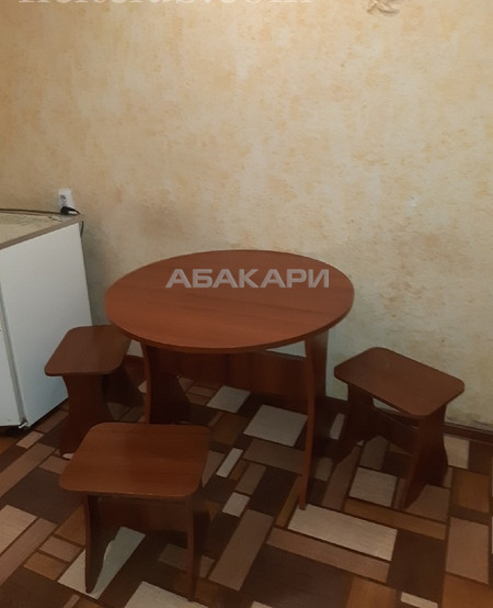 2-комнатная Тельмана Зеленая роща мкр-н за 14000 руб/мес фото 2