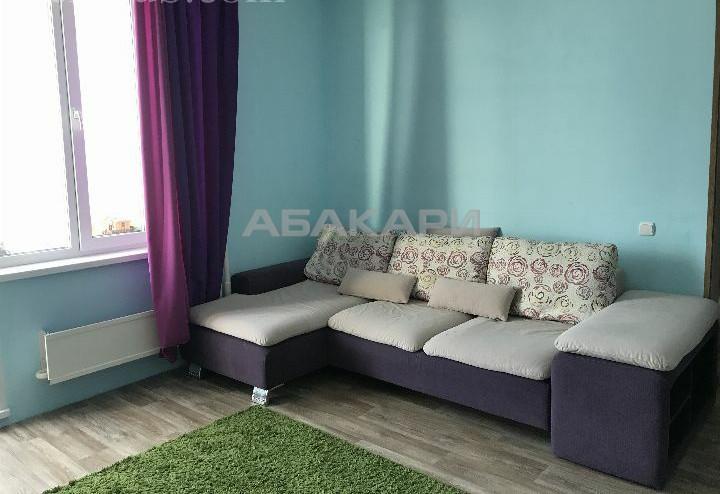 2-комнатная Борисова  за 22000 руб/мес фото 8