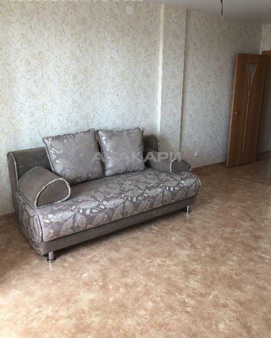 1-комнатная Мате Залки Ястынское поле мкр-н за 14500 руб/мес фото 8