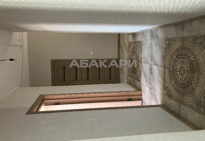 2-комнатная Борисова  за 22000 руб/мес фото 9