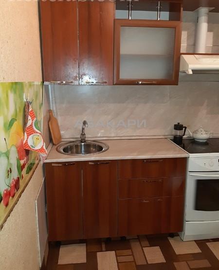 2-комнатная Тельмана Зеленая роща мкр-н за 14000 руб/мес фото 3