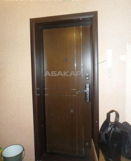 1-комнатная Парашютная Хлебозавод ост. за 13000 руб/мес фото 12