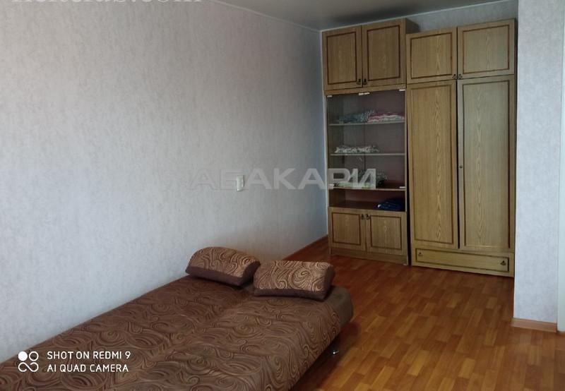 1-комнатная Парашютная Хлебозавод ост. за 13000 руб/мес фото 7