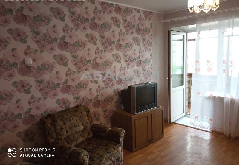 1-комнатная Парашютная Хлебозавод ост. за 13000 руб/мес фото 6