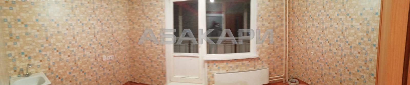 2-комнатная Забобонова БСМП ост. за 15000 руб/мес фото 6