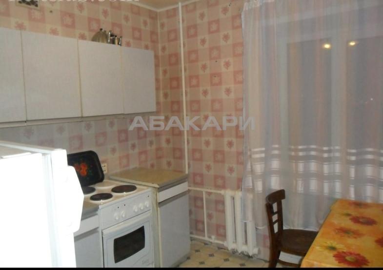 1-комнатная Парашютная Хлебозавод ост. за 13000 руб/мес фото 3
