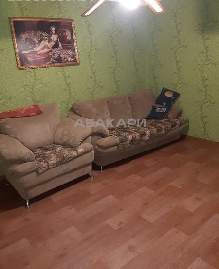 2-комнатная Тельмана Зеленая роща мкр-н за 14000 руб/мес фото 1
