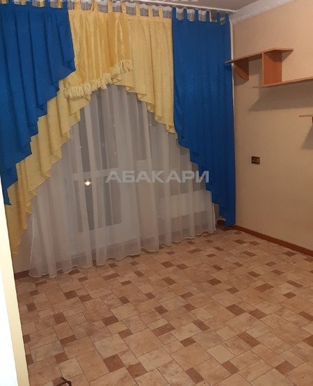2-комнатная Тельмана Зеленая роща мкр-н за 14000 руб/мес фото 6