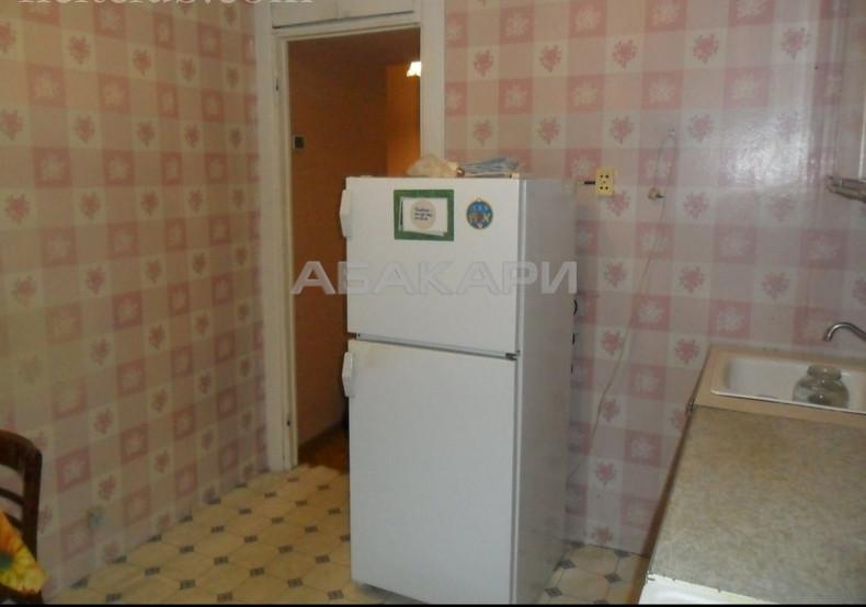 1-комнатная Парашютная Хлебозавод ост. за 13000 руб/мес фото 1