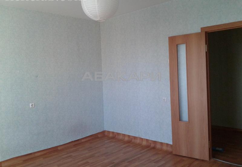 2-комнатная Мужества Березина за 15000 руб/мес фото 7