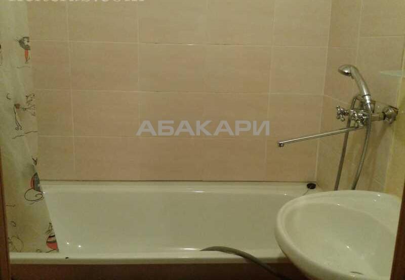 2-комнатная Мужества Березина за 15000 руб/мес фото 1