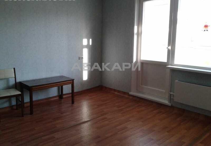 2-комнатная Мужества Березина за 15000 руб/мес фото 5