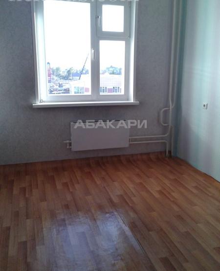 2-комнатная Мужества Березина за 15000 руб/мес фото 6