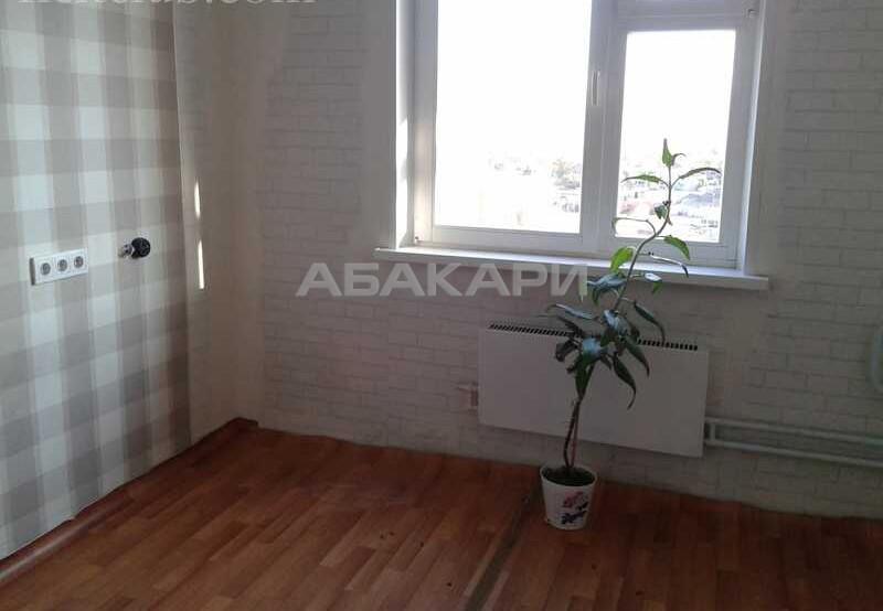 2-комнатная Мужества Березина за 15000 руб/мес фото 2
