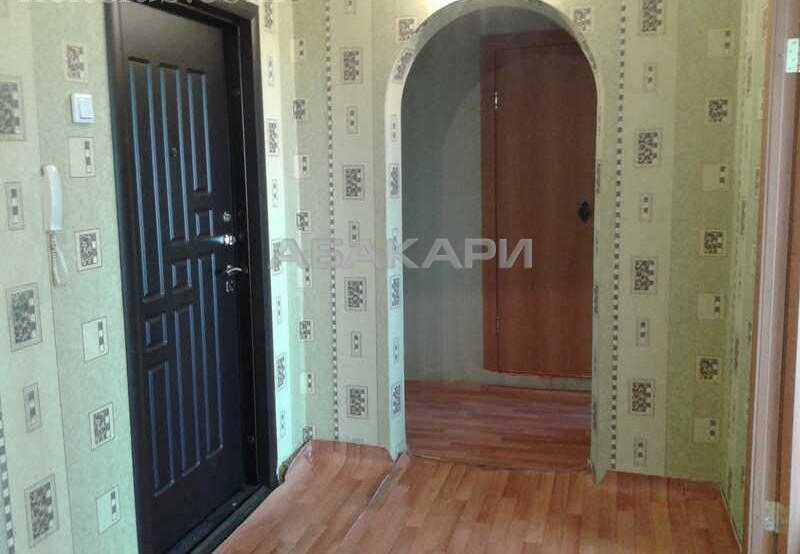 2-комнатная Мужества Березина за 15000 руб/мес фото 3
