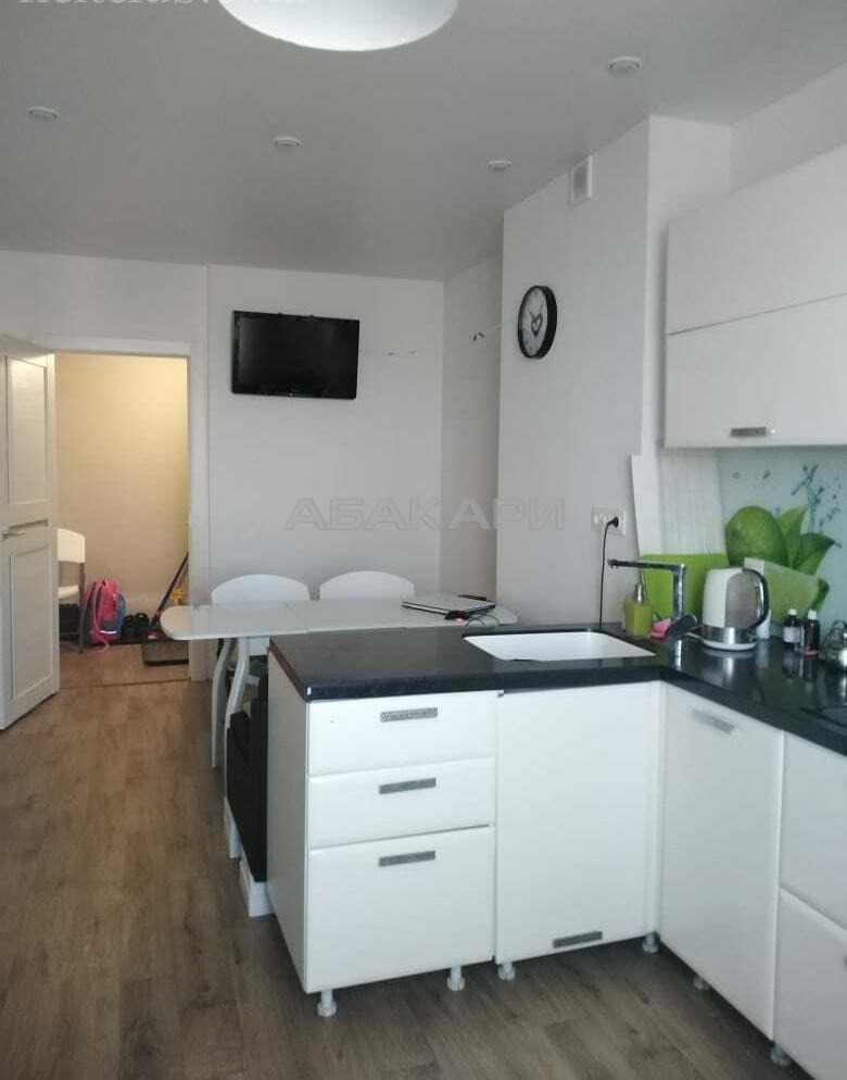 3-комнатная Уютный переулок БСМП ост. за 30000 руб/мес фото 12