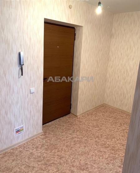 1-комнатная Калинина Мясокомбинат ост. за 11000 руб/мес фото 2