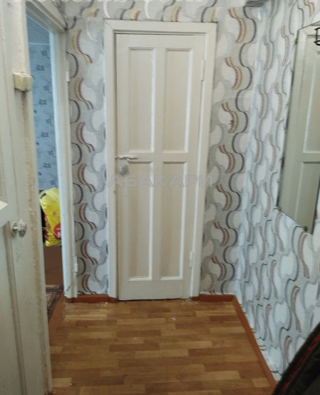 1-комнатная Новая Образцово за 10000 руб/мес фото 8