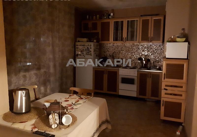 2-комнатная Мате Залки Северный мкр-н за 23000 руб/мес фото 6