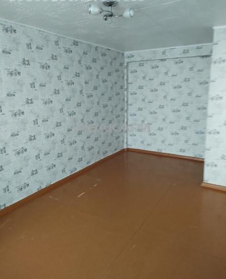 1-комнатная Новая Образцово за 10000 руб/мес фото 4