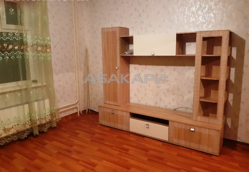 1-комнатная Елены Стасовой Ветлужанка мкр-н за 14000 руб/мес фото 6