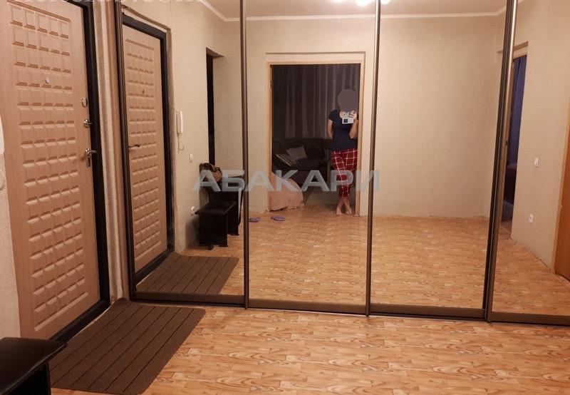 2-комнатная Мате Залки Северный мкр-н за 23000 руб/мес фото 8