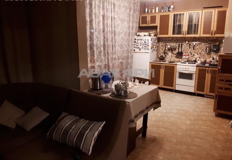 2-комнатная Мате Залки Северный мкр-н за 23000 руб/мес фото 5