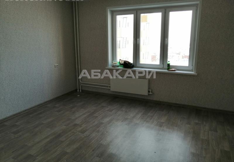 1-комнатная Ольховая Солнечный мкр-н за 11000 руб/мес фото 2