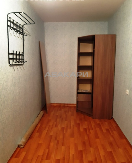 1-комнатная Елены Стасовой Ветлужанка мкр-н за 14000 руб/мес фото 1