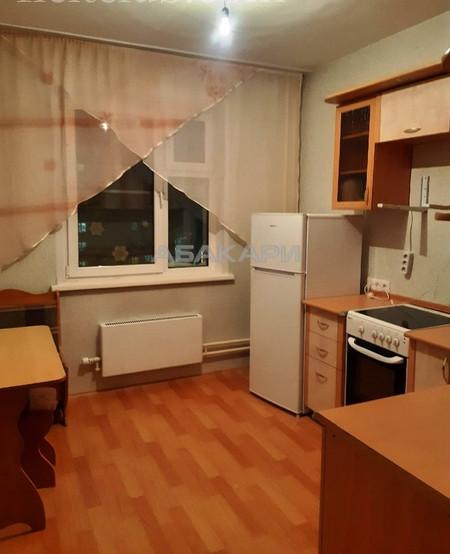 1-комнатная Елены Стасовой Ветлужанка мкр-н за 14000 руб/мес фото 7