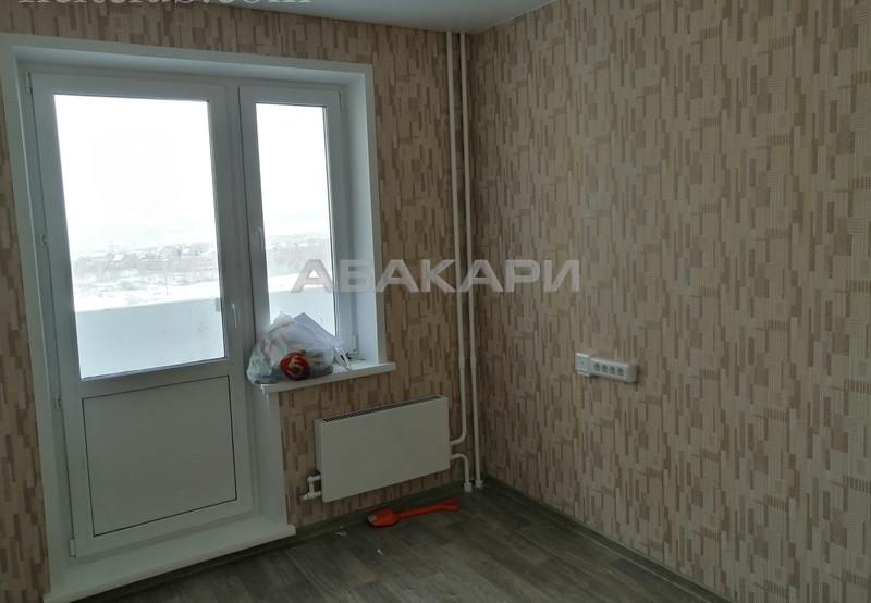 1-комнатная Ольховая Солнечный мкр-н за 11000 руб/мес фото 1