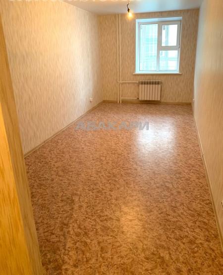 1-комнатная Калинина Мясокомбинат ост. за 11000 руб/мес фото 3