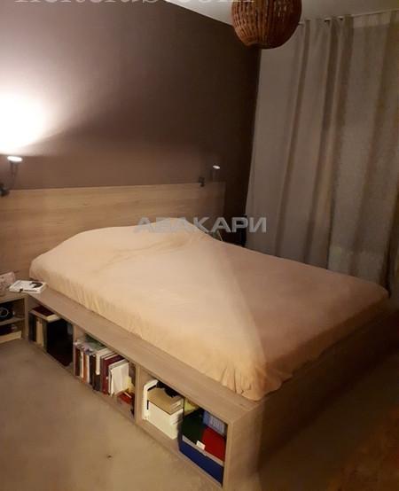 2-комнатная Мате Залки Северный мкр-н за 23000 руб/мес фото 2