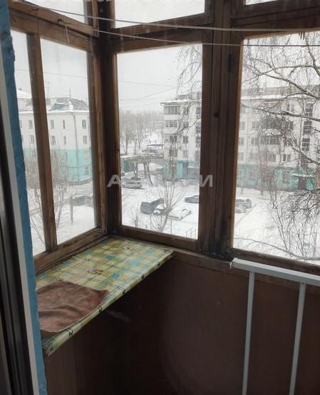 1-комнатная Новая Образцово за 10000 руб/мес фото 10