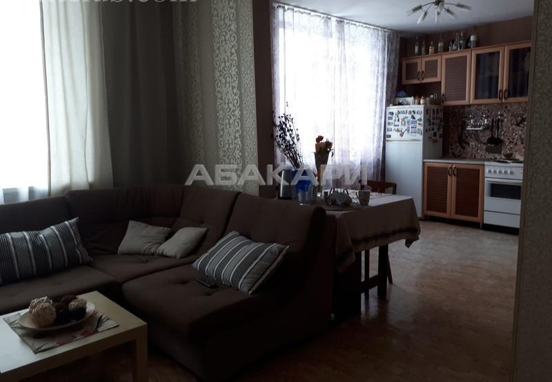 2-комнатная Мате Залки Северный мкр-н за 23000 руб/мес фото 1