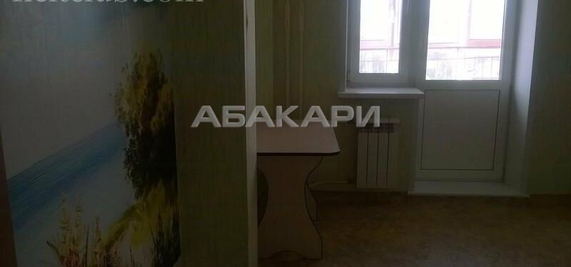 1-комнатная Паровозная  за 13000 руб/мес фото 6