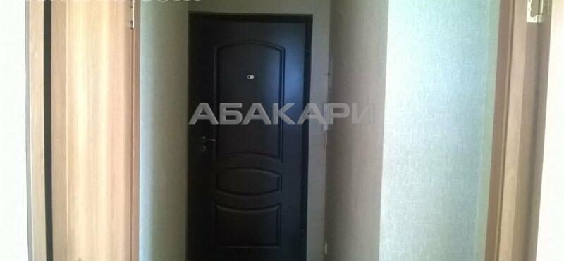 1-комнатная Паровозная  за 13000 руб/мес фото 4